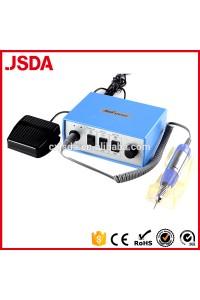 Máy mài JD800 (30.000 tua)