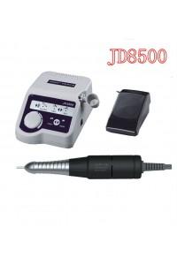 Máy mài JD-8500 (35.000 tua)