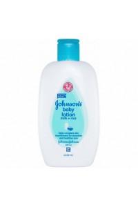 Dưỡng thể Johnson's chứa sữa 2...