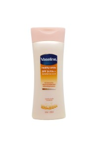 DT Vaseline healthy White 200m...