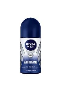 Lăn khử mùi Nivea sáng da 50ml...