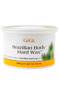 Sáp wax hair GIGI