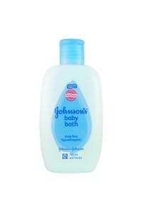Sữa tắm  Johnson's bath  100ml...