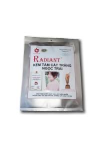 Tắm trắng Radiant