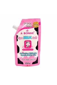 Muối sữa tắm ABonne
