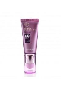 BB Cream THE FACE SHOP Power P...