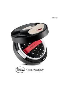 Phấn nước THE FACE SHOP Mickey...