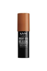 Highlight NYX Bright Idea Illuminat...