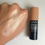 Highlight NYX Bright Idea Illuminating Stick