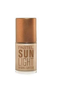 Kem highlight PASTEL Sunlight ...