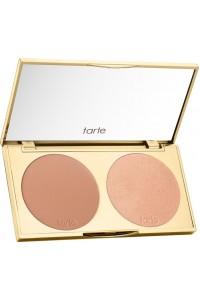 Pallete Contour and Highlight ...