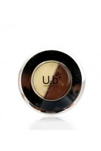 Kem Highlight U2B Ultra Founda...