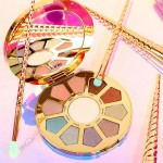 Bảng màu mắt + má hồng TARTE Make Believe In Yourself Eye and Cheek Palette (Limited Edition)