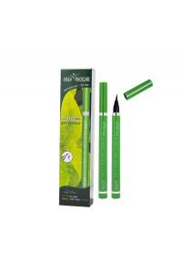 Vẽ mắt nước MIRA Green Tea Pen...