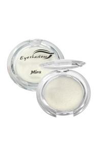 Sáp mắt MIRA Eyeshadow (trắng)...