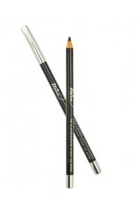 Chì kẻ mày MIRA Eyebrow Pencil...