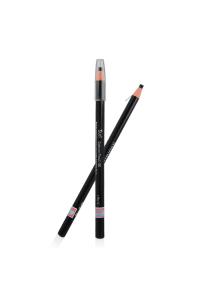 Chì mày xé SURI Eyebrow Pencil...