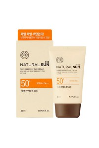 Kem chống nắng Thefaceshop(sup...