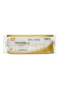 Bông tẩy trang HOAMIS Makeup C...