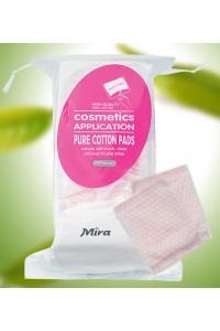 Bông tẩy trang MIRA Pure Cotto...