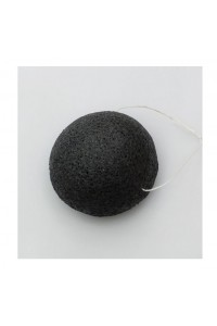 Bọt biển đen ngừa mụn