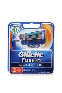 Lưỡi dao cạo Gillette 2