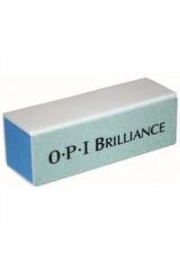 Buffer OPI loại 2
