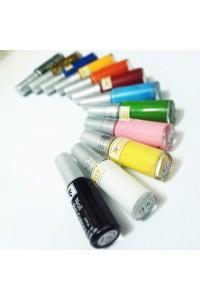 Sơn vẽ ATP Nail Art Color