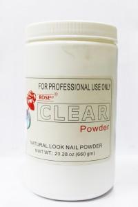 Bột đắp móng ROSE Powder (For ...