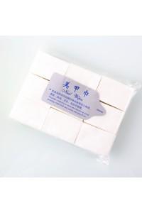 Bông gòn giấy (pack)