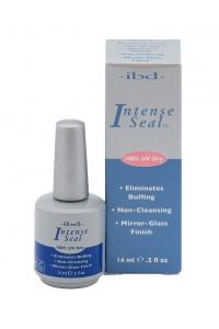 Sơn bóng gel IBD Intense Seal ...