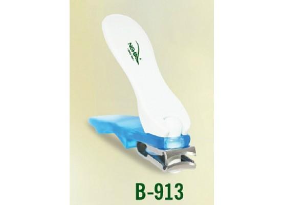 Bấm móng Nghĩa B-913 giá sỉ