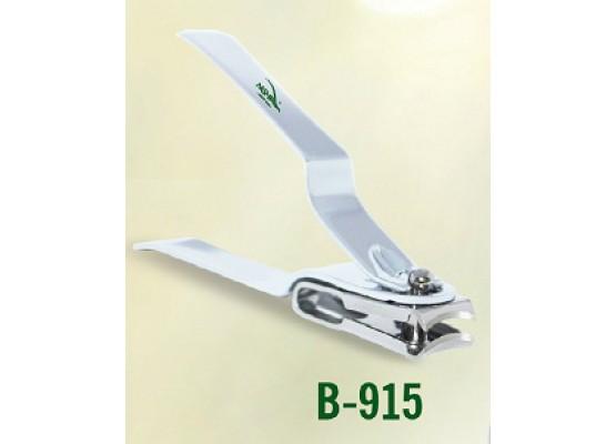 Bấm móng B-915