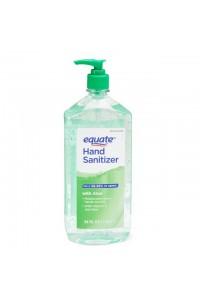 Gel rửa tay diệt khuẩn EQUATE Hand ...