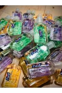 Gel rửa tay khô diệt khuẩn PURELL A...