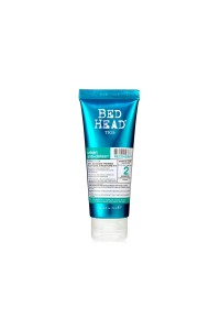 Dầu gội BED HEAD TIGI Urban An...