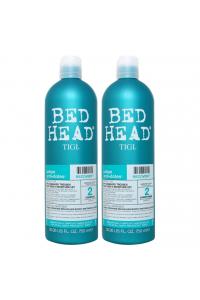 Dầu xã Bed Head Tigi Recovery ...
