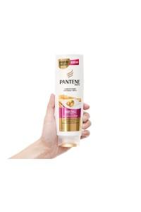 Dầu xả ngăn rụng tóc PANTENE H...