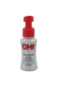 Lotion dưỡng và bảo vệ tóc CHI...
