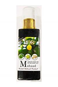 Serum thảo dược Bioway Mahaad ...