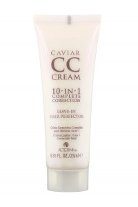 CC cream Caviar gói (USA)