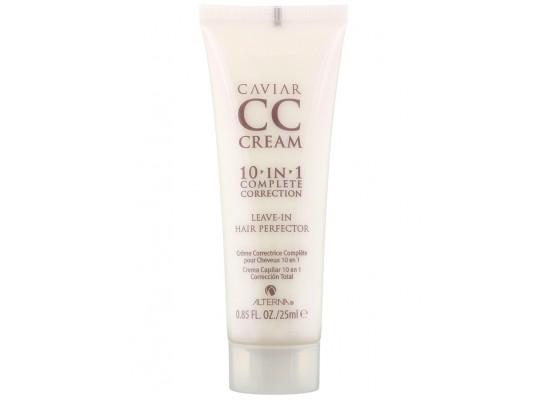 CC cream Caviar gói (USA)