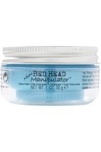 Kem tạo kiểu tóc Bed Head (USA...