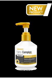 Gội Khử Vàng Lavox Nano Comple...