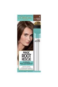Nhuộm L'OREAL Root Rescue 5 (U...