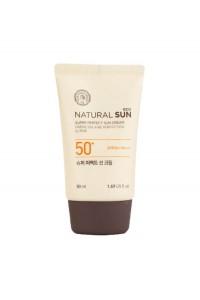 Kem chống nắng Sun Eco SPF 50+...