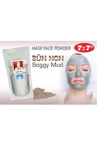 Mặt Nạ bột Mask727