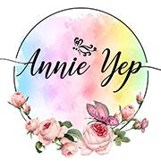 Annie Yep